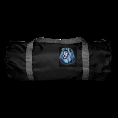 lio1 - Duffel Bag