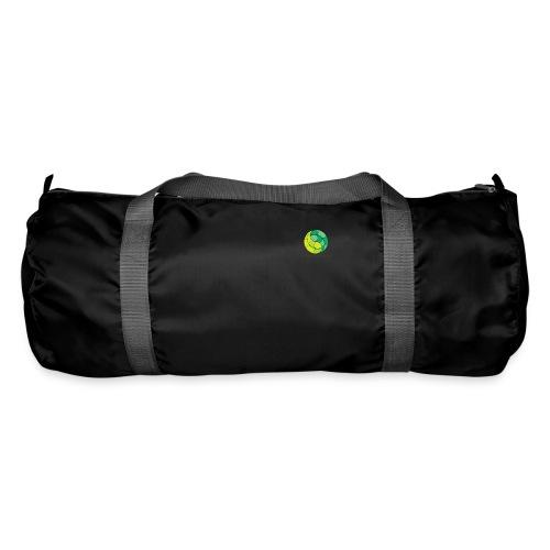 Cinewood Green - Duffel Bag