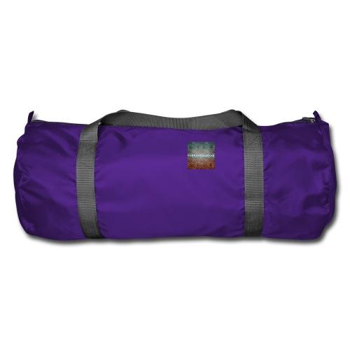 TheRayGames Merch - Duffel Bag