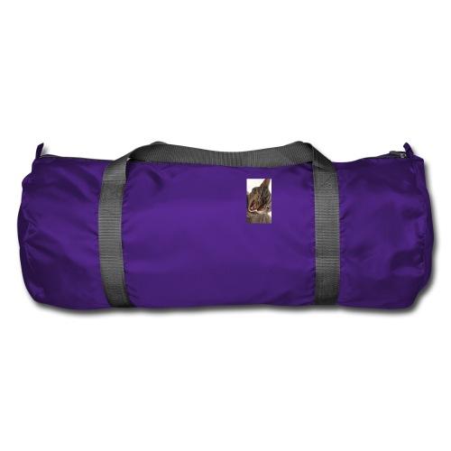 Cat Bag - Sportväska