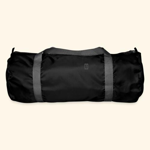 Tech Destruction - Duffel Bag
