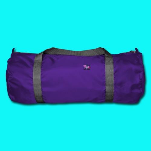 sloth - Duffel Bag