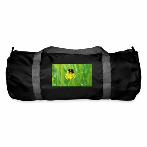 DSC01009 1 - Duffel Bag