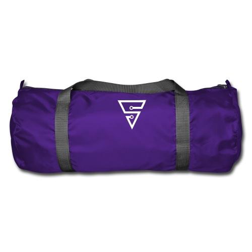 Spinaxe SnapCap - Duffel Bag