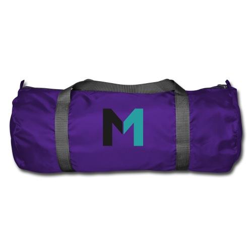 Logo M - Sporttasche