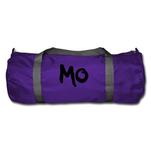 MOlogo Taschenlogo - Sporttasche