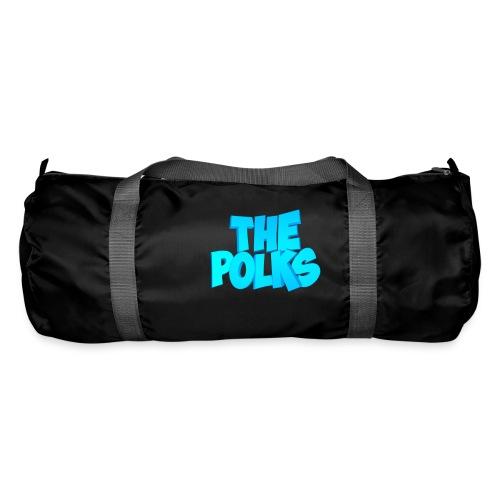 THEPolks - Bolsa de deporte