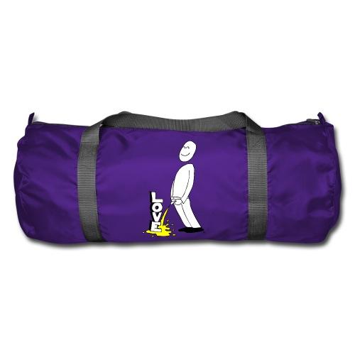 tissekopp original - Sportsbag