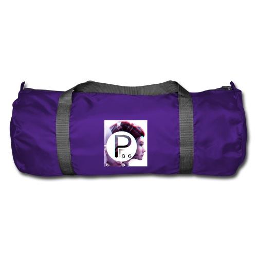 Pailygames6 - Sporttasche