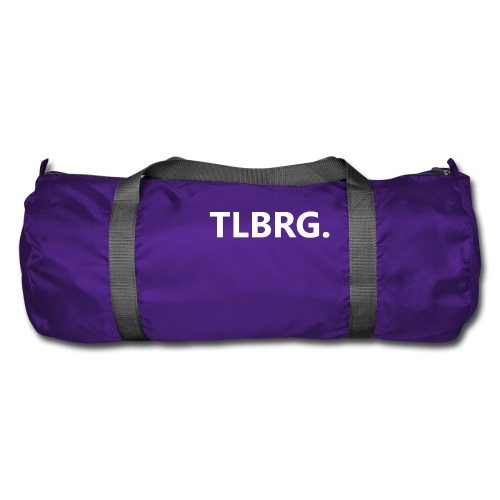 TLBRG - Sporttas
