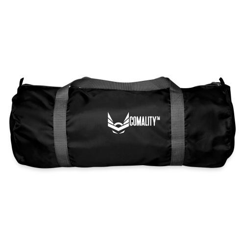 T-SHIRT   Comality - Sporttas