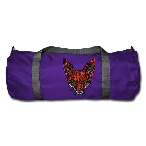 Rev - Sportsbag