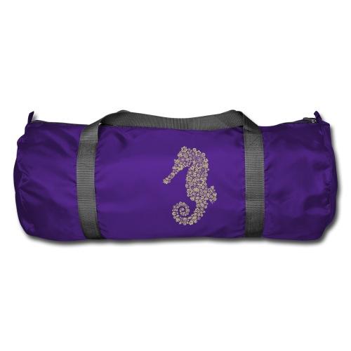 Seepferdchen Spezial - Sporttasche