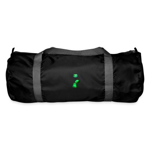 petcontest - Sporttasche