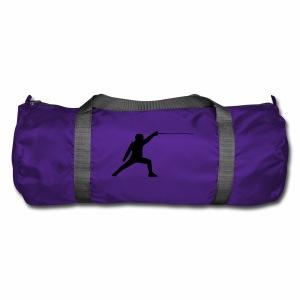 Fencer - Sporttasche