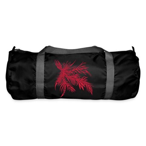 fireleaf 2018 1 - Sporttasche
