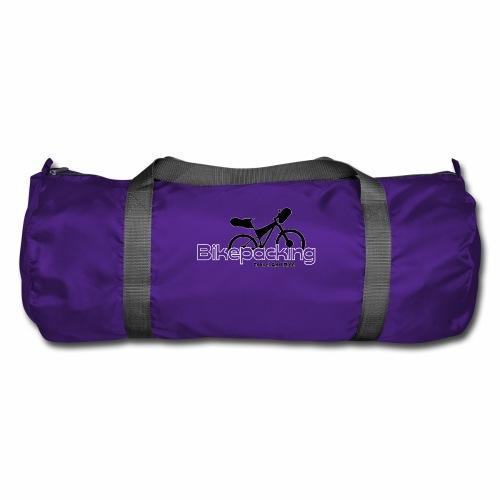 Bikepacking - Sporttasche
