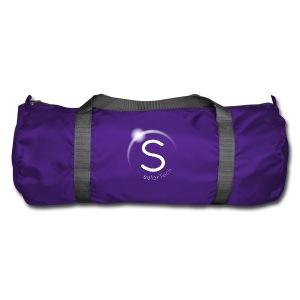 SolarTech - Bolsa de deporte