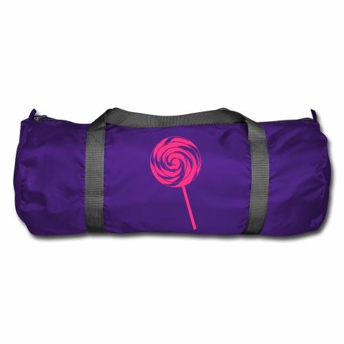 Retro Lolly - Sporttasche