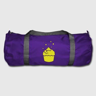 muffin - Duffel Bag