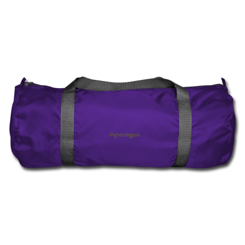 Freestyle Collection - Sportsbag