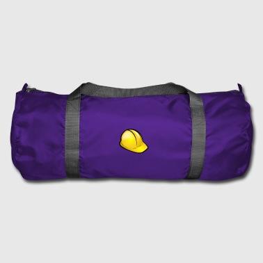 Protection helmet - Duffel Bag