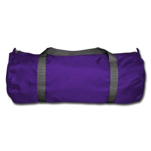 Lifeline Anais - Duffel Bag