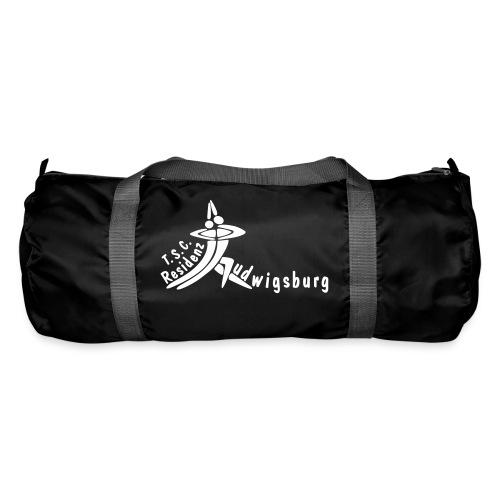 tscbanner3x18 - Sporttasche