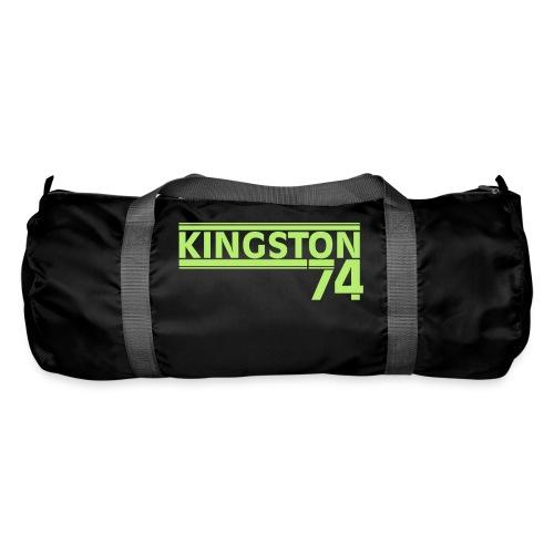 Kingston 74 - Sac de sport