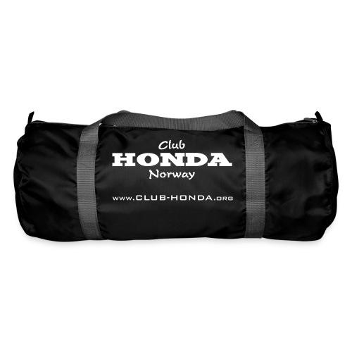 CH logo Vektor - Sportsbag