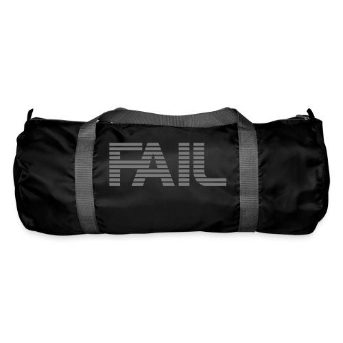 FAIL - Sporttasche