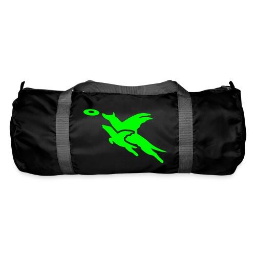 080605 flughunde klein - Sporttasche