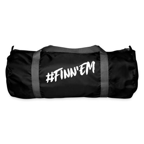 Finn'EM logo - Urheilukassi