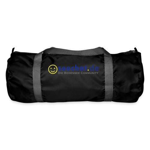 sc2008 pfadecs2 - Sporttasche