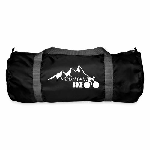 MOUNTAINBIKE - Sporttasche