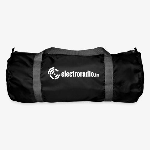 electroradio.fm - Sporttasche