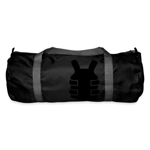 Bullet Proof Design - Duffel Bag