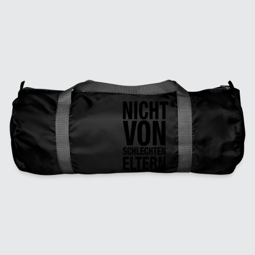 eltern - Sporttasche