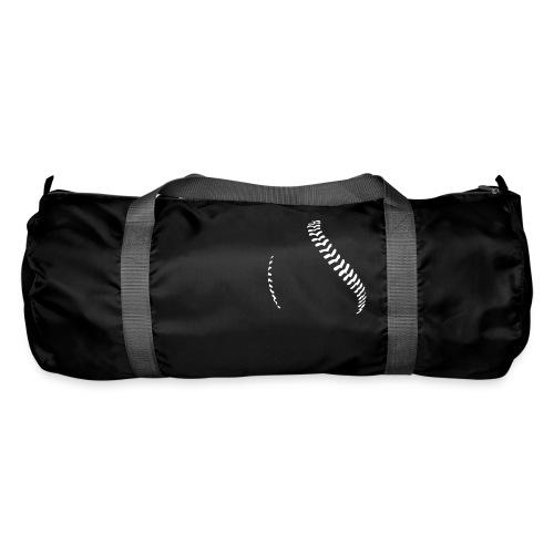 Baseball - Duffel Bag
