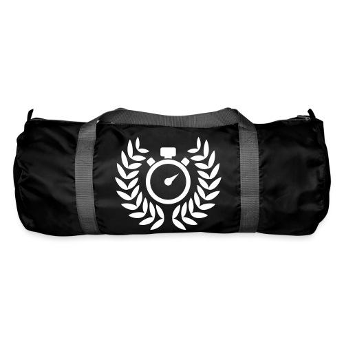 FitnessDuell Logo - Sporttasche