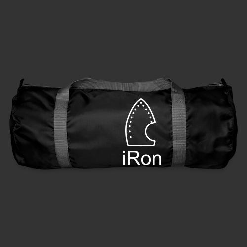 iRon - Sporttasche