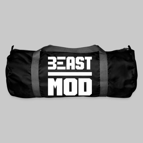 fashion BEAST MOD GYM Biest Modifikation 2reborn - Sporttasche