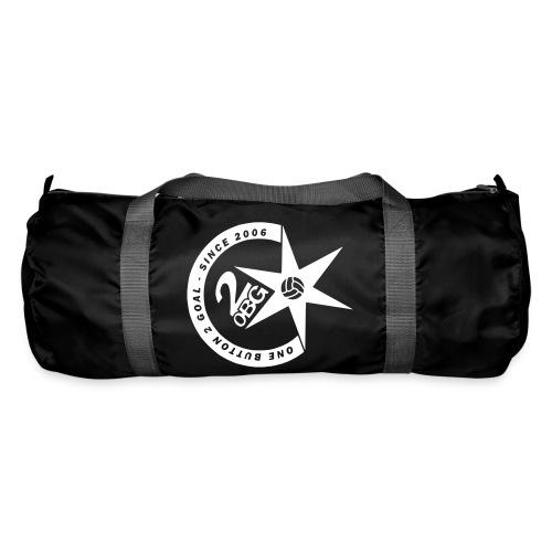 ob2g logo sw - Sporttasche