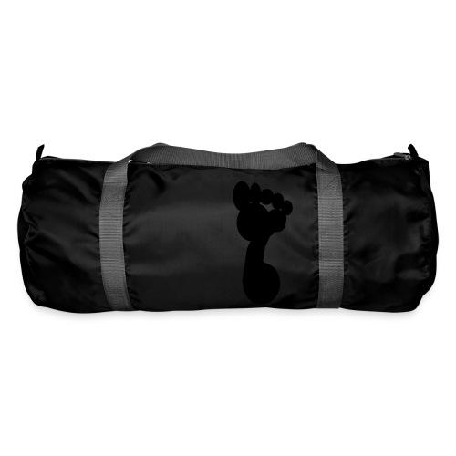 bencao - Duffel Bag