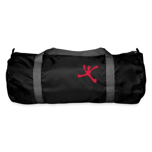 SportHose - Sporttasche