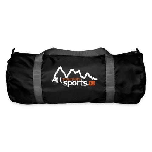 ALLmountainSPORTS.de - Sporttasche