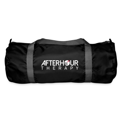 Afterhour Therapy SERIE.one - Sporttasche
