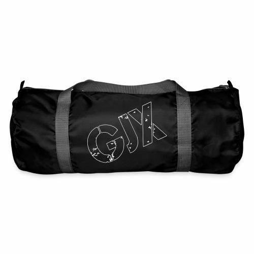 GjX - Borsa sportiva