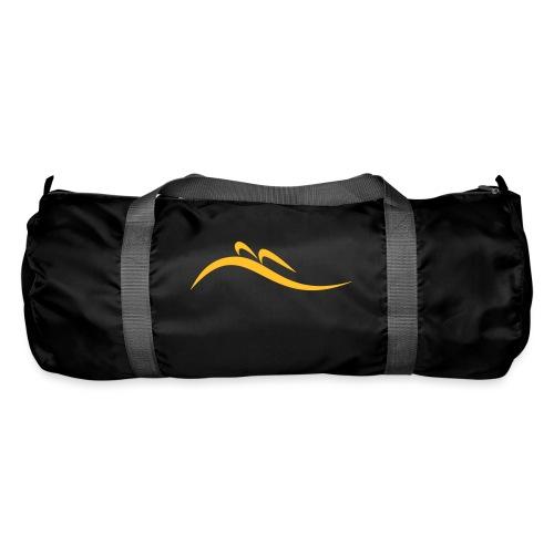 tsclogo klein - Sporttasche
