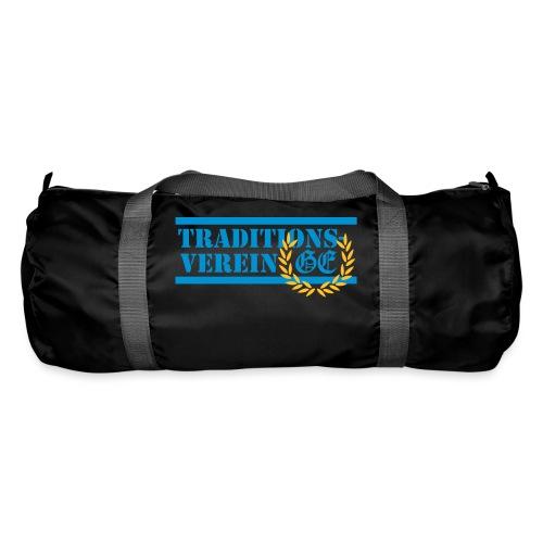 Traditionsverein - Sporttasche